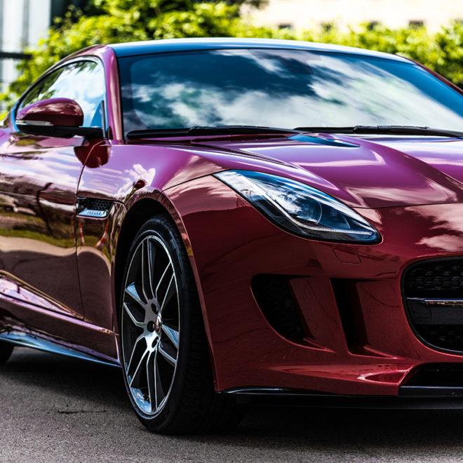 jaguar-f-type-versicherung