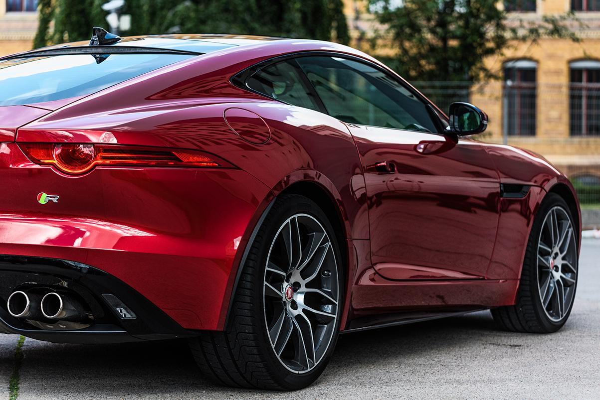 jaguar-versicherung